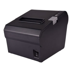 ELEMENT Thermal Printer